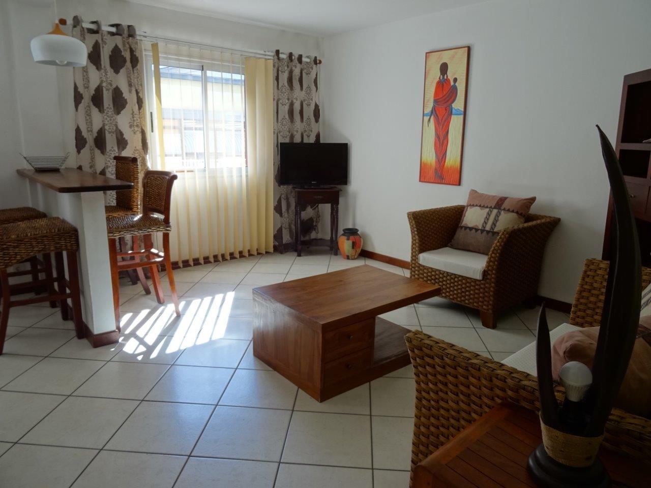 Meuble Salle De Bain Nouvelle Caledonie ~ appartement f2 n 3 appartel 24