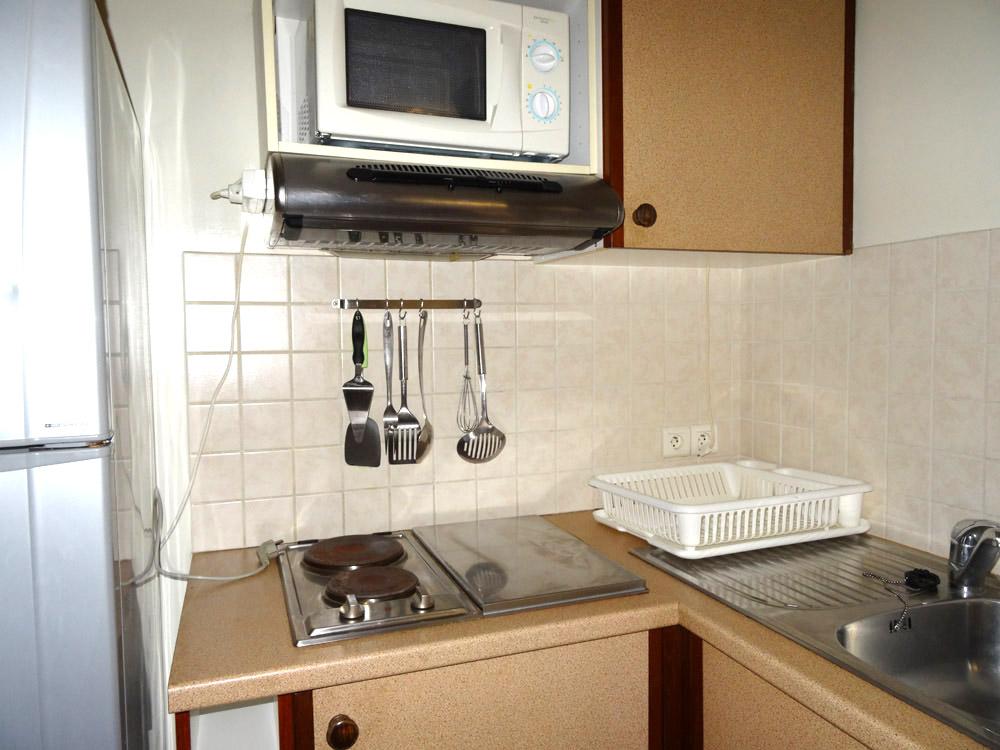 3 Cuisine Electro Menager Appartel 24